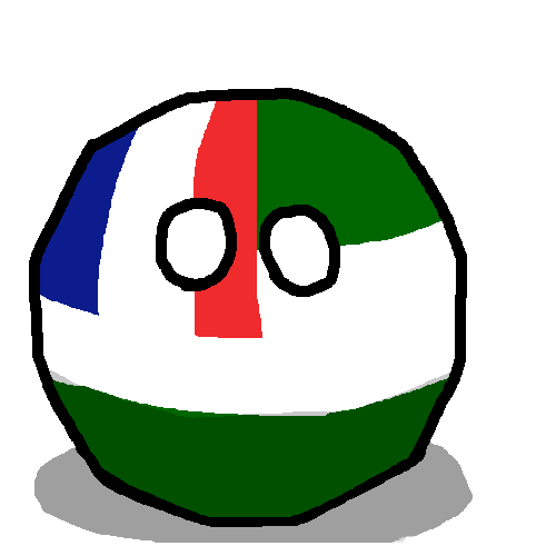 State of Syriaball (1924-30)