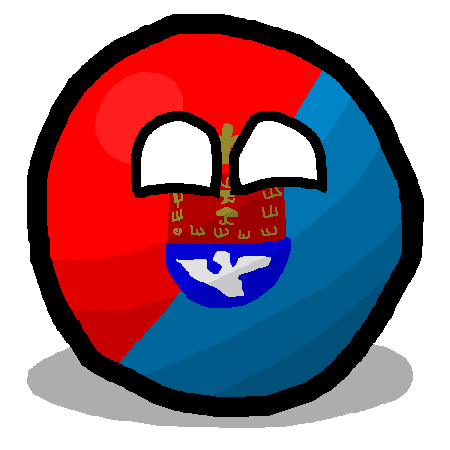 Arrecifeball