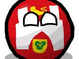 Hannoverball