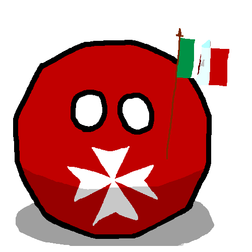Italian Islands of Aegeanball