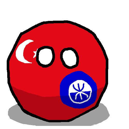 Mediterranean Turkeyball