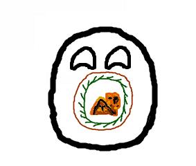 Stepanakertball