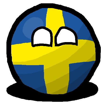 Veronaball