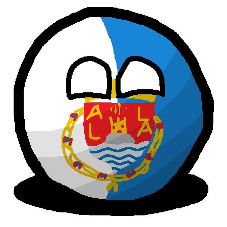 Alicanteball