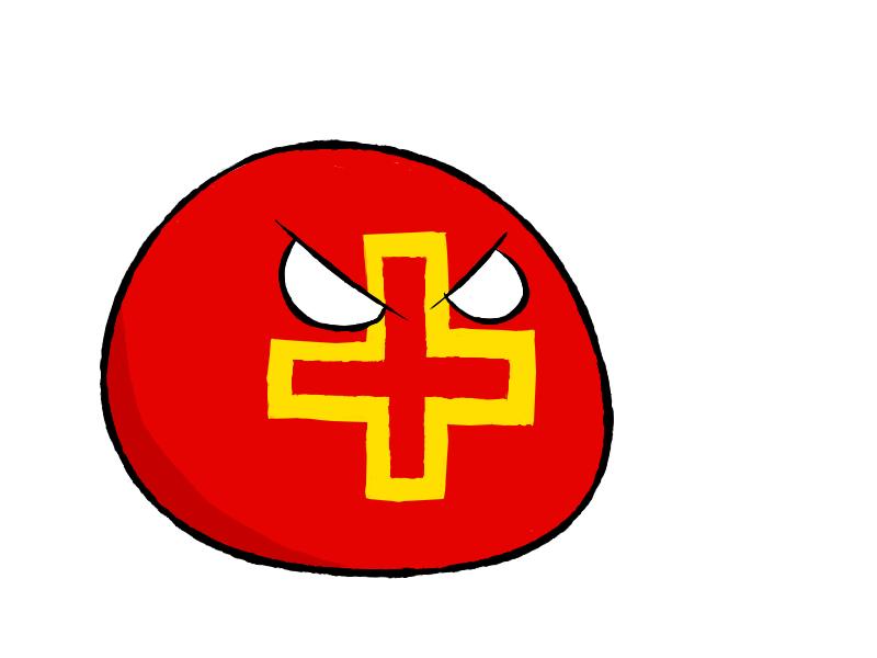 County of Tripoliball