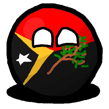 Ermeraball