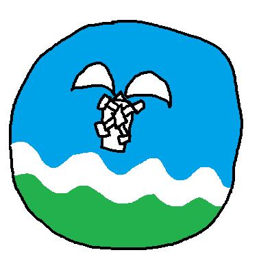 Mäksaball