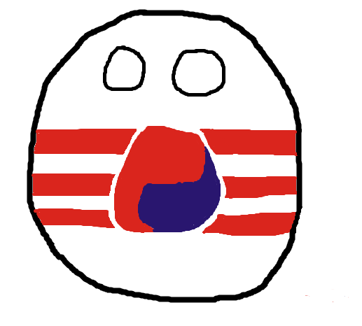 People's Republic of Koreaball