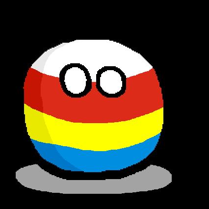 Podlaskieball