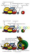 Portugal's Son
