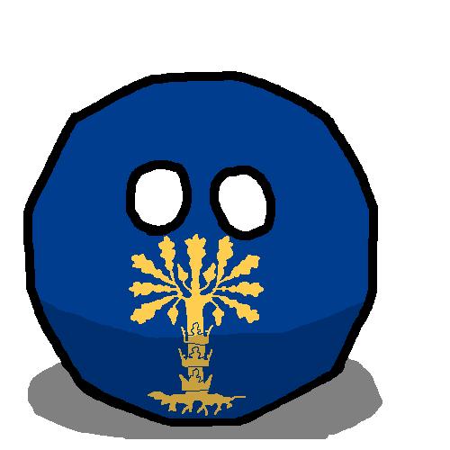 Blekingeball