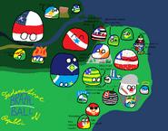 Brazil - PBMC