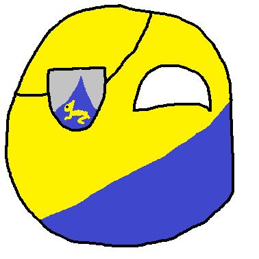 Naukšēniball