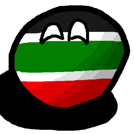 Nord-Est Haitiball