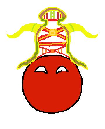 Oruroball