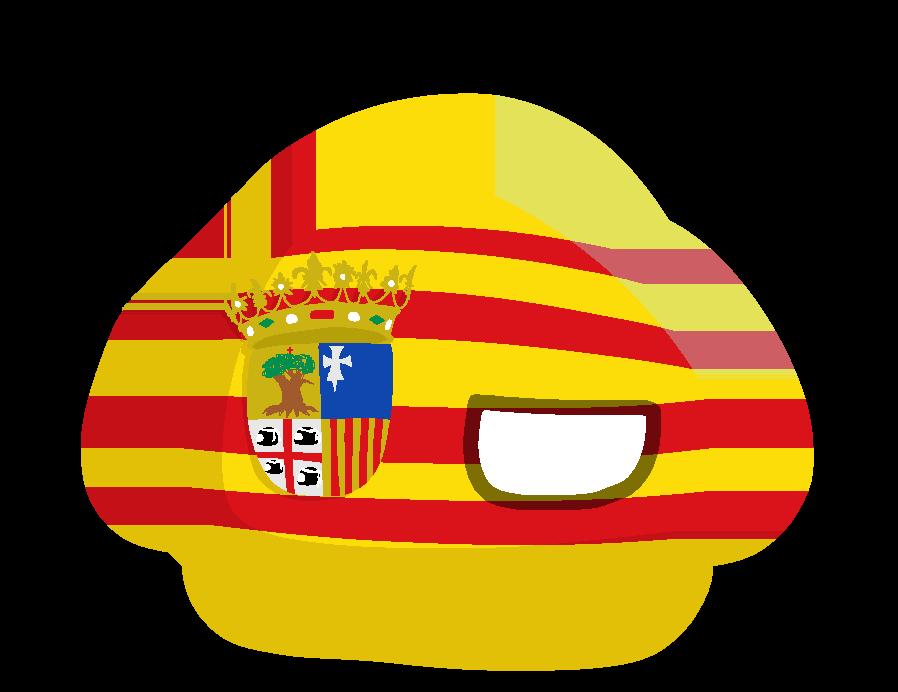 Aragonball