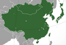 East Asia.PNG