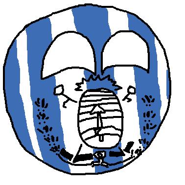General Pueyrredonball