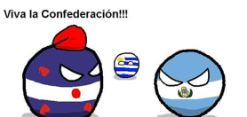 Buenos Ayres War