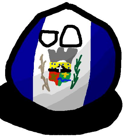 Itaperunaball