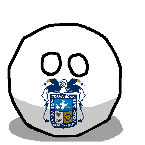 Aguascalientesball (city)