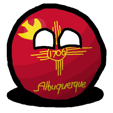 Albuquerqueball