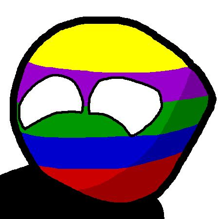 Baudh Stateball