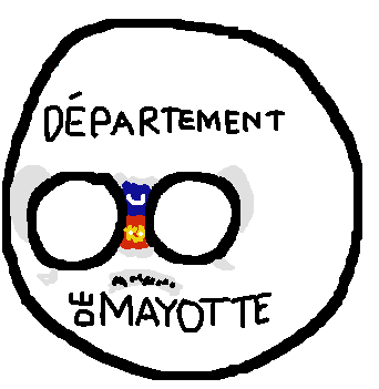 Mayotteball