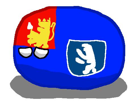 Erik the Red's Landball