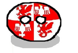 Duchy of Masoviaball