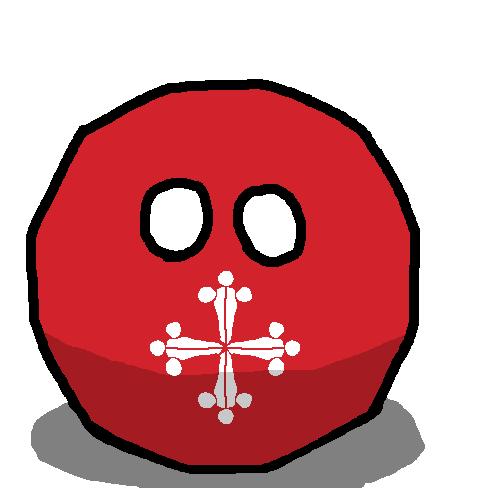 Pisaball