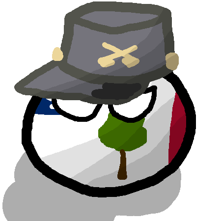 Confederate Mississippiball