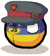 SaxiBall2
