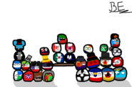 Userball PB Wikia Cup Fort