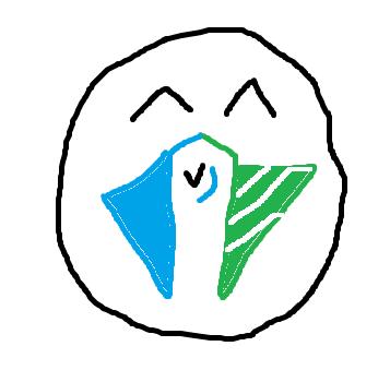 Vaughanball