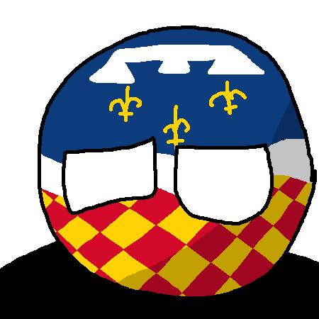 Charenteball