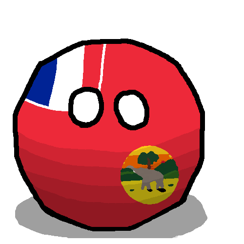 French Senegalball