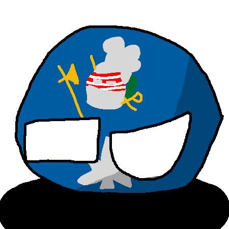 Kiskunhalasball