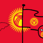 Kygyzstan card.png