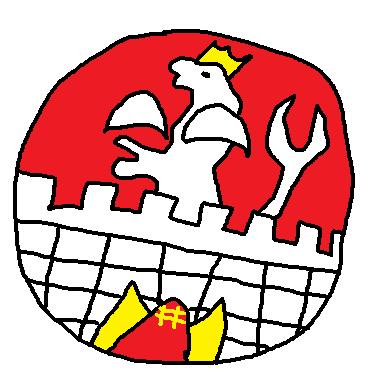 Litoměřiceball