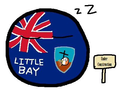 Little Bayball