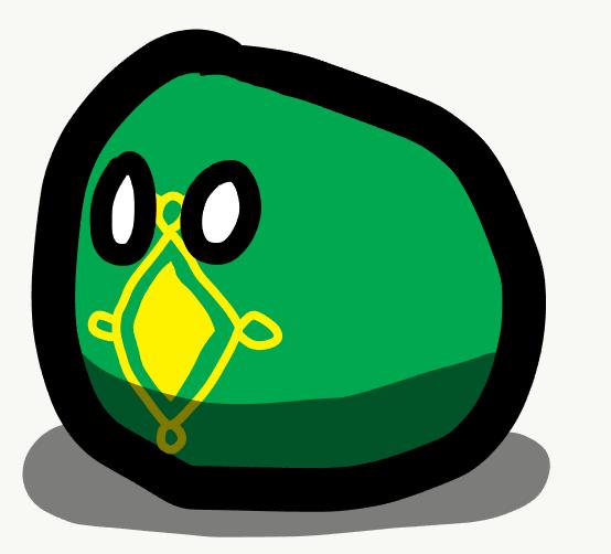 Agadezball