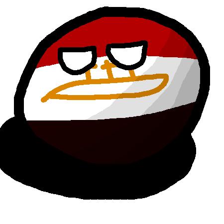 Balkan Federationball