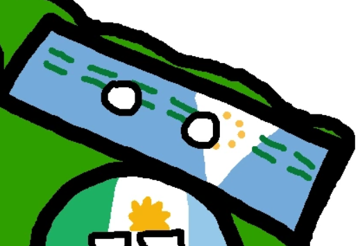 Formosaball