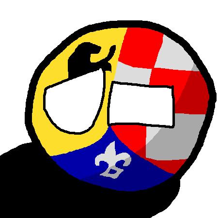 Barony of Rechberg and Rothenlöwenball