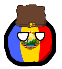 SR ROMANIA WITH HAT.png