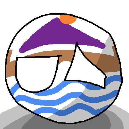 Samosataball