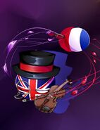 Countryball uk france by bjsurmah dc5k3ug-pre