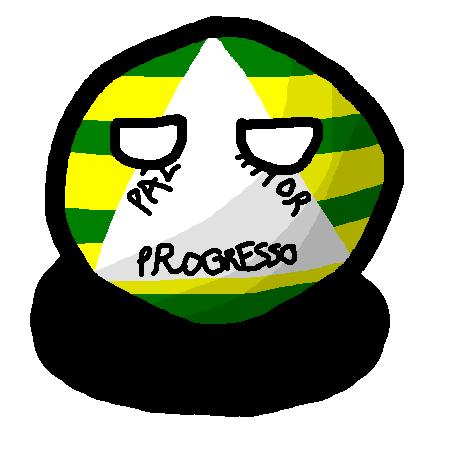 Ferrosball