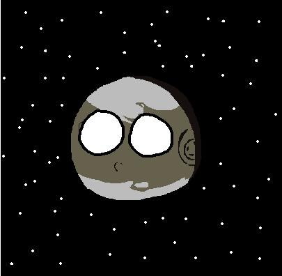 Iapetusball
